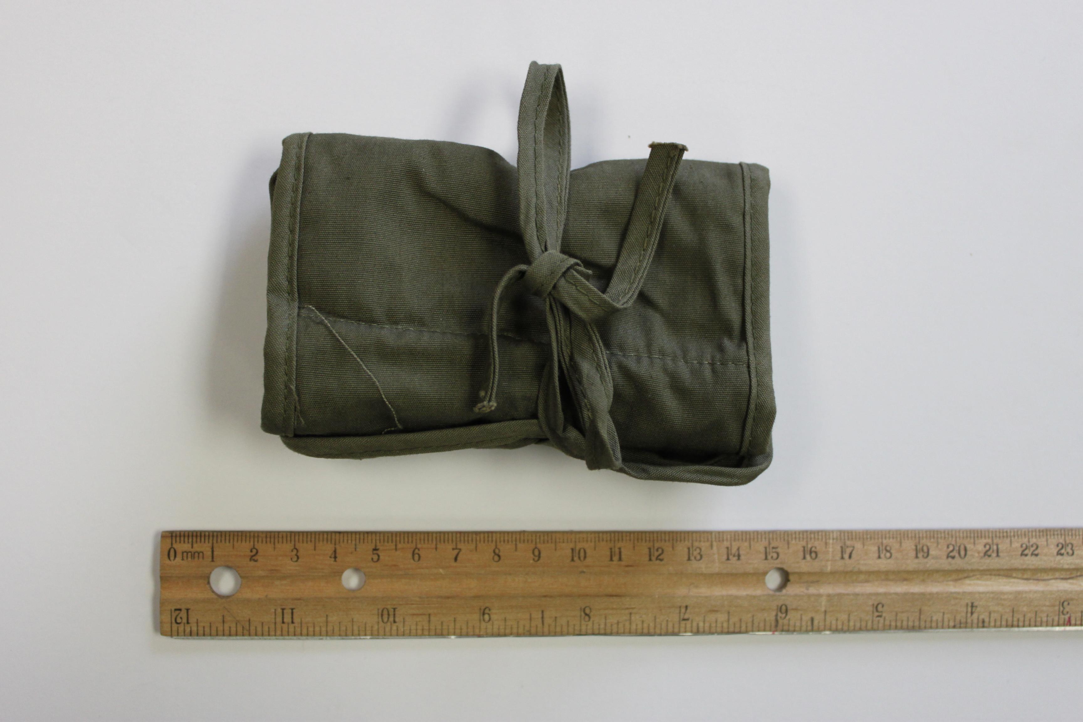 Warnen Messenger-bag Social When I Feel Like It 38 X 33 Cm Schwarz Ranzen, Taschen & Rucksäcke Koffer, Taschen & Accessoires