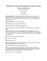 Bonds-Rita-O-001_Audited.pdf