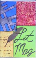 2007 Literary Magazine