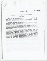 Witt-Eva-D-001.jpg