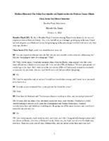 Swain-Thom-O-001_Transcript.pdf