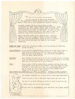 1957 Golden Jubilee Picnic