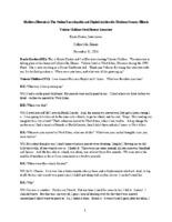 Childers-Valorie-O-001_Transcript_Audited.pdf