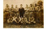 Glen Carbon Men's Baseball Team