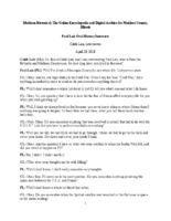 Lair-Paul-O-001_Transcript.pdf
