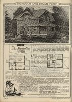 1921 Madelia Catalog Listing