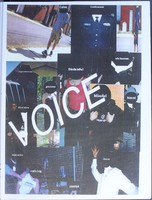 2004  Voice Literary Magazine