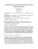 Harris-Roland-O-001_Transcript.pdf