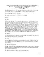 Twombly_John_O_001_Audit.pdf