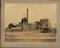 1866 Highland Brewery