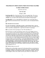 Childers-Pat-O-001_Transcript.pdf