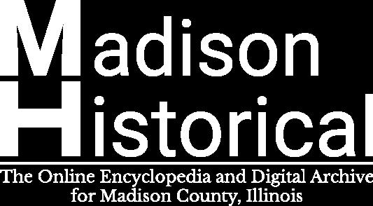 Madison Historical