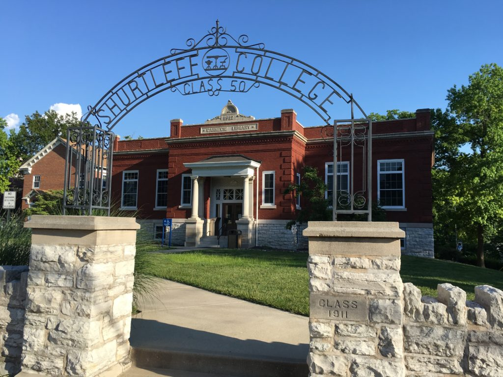 Madison County Property Appraiser Mississippi